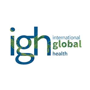 International Global Health