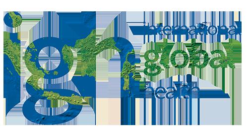 IGH insurance
